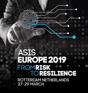 Chapter resources - Asis Europe