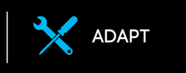 ASIS-adapt-icon_01