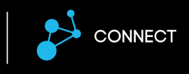 ASIS-connect-icon_01