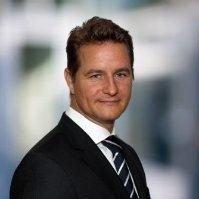 Florian Haacke